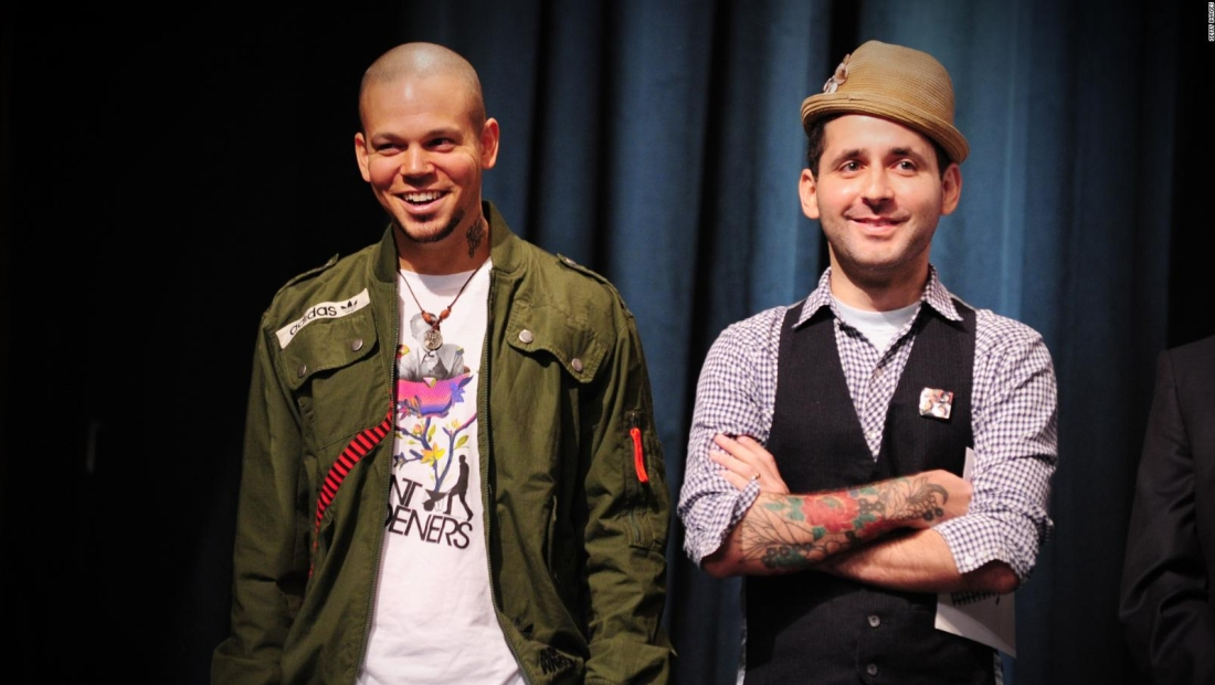 Conoce a los artistas con más Latin Grammy