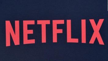 Breves económicas: Netflix lidera la guerra de streaming