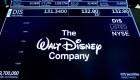 El último reporte financiero de Disney en 2019