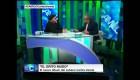 """Carlos Varela presenta """"El Grito Mudo"""""""