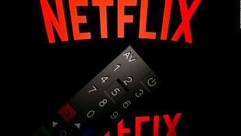 Las mejores películas para ver en Netflix