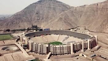 Final de la Copa Libertadores 2019: lo que debes saber del estadio Monumental de Lima