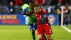 Copa MLS 2019: ¿quién ganará la final entre Seattle Sounders y Toronto FC?
