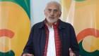 Mesa: No hay golpe de Estado en Bolivia