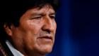 ¿Qué se puede esperar tras la renuncia de Evo Morales?