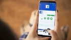 Facebook: ¿qué busca al lanzar su servicio de pago Facebook Pay?