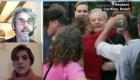 Lula está libre pero no exonerado