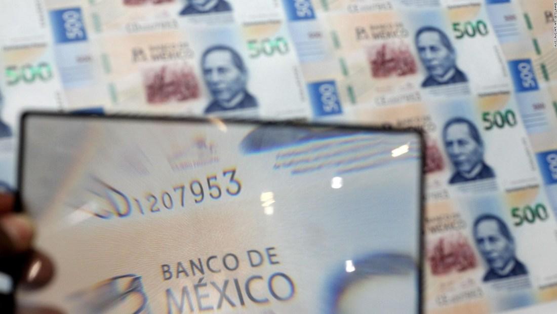 El futuro económico de México