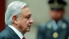 México: ¿cada vez más cerca de ser un estado fallido?