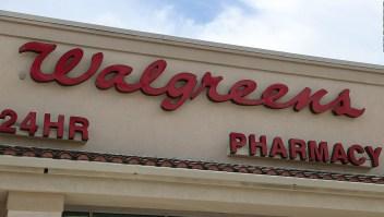 Walgreens: ¿por qué su acción aumentó 5%?