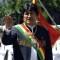 El paso a paso de Evo Morales en el poder