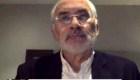 Carlos Mesa pide unidad en Bolivia tras renuncia de Morales