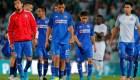 ¿Sigue siendo el Cruz Azul un grande del fútbol mexicano?