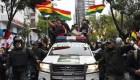 Bolivia trabaja por un nuevo liderazgo