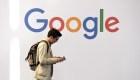 Breves económicas: Google recolecta data de servicios de salud