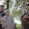 La abuela que consiguió una nominación a los Latin Grammy