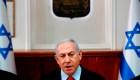 Recrudece el conflicto entre Gaza e Israel