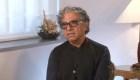 Chopra: Estamos al borde de la extinción humana