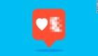 """Instagram quiere esconder los """"me gusta"""": ¿buena idea?"""