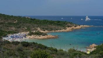 ¿Cuánto pagarías por entrar a la playa más deseada?