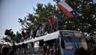 Chile y la reforma constitucional: ¿riesgos y oportunidades?