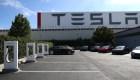 Breves Económicas: Tesla inaugurará nueva fábrica en Europa