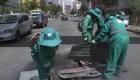 Bolivia intenta volver a la normalidad tras protestas
