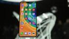 ¿El Huawei Mate 30 vale lo que cuesta? No si estás afuera de China