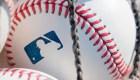 MLB: ¿quiénes serán los beisbolistas más valiosos de 2019?