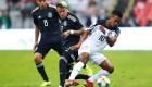 Selección de Panamá: México, el rival a vencer