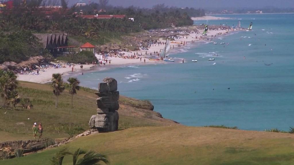 Economía de Cuba, afectada por sanciones de EE.UU.