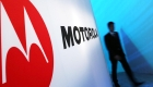 Motorola Razr: El regreso mejorado de un clásico