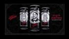 Del Toro reclama a una marca de cerveza por uso de imagen