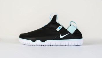 Conoce el nuevo calzado Nike especializado