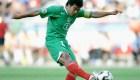 México sub-17, ¿qué opina el excapitán Pavel Pardo de los finalistas?