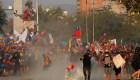 Chile: Aprueban redactar nueva Constitución