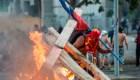 200.000 empleos, en riesgo por crisis social en Chile