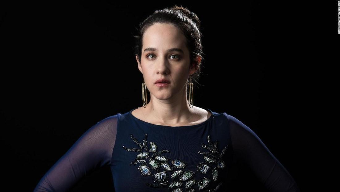 La inspiración detrás del cuarto álbum de Ximena Sariñana