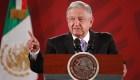 AMLO, sobre asilo a Morales: Es una decisión soberana