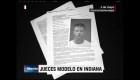 Indiana: tres jueces embriagados suspendidos