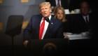 ¿Se ajustan las propuestas de Trump 2020 con la realidad económica del país?