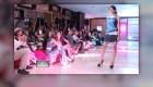 El sello latinoamericano se impone nuevamente en la moda