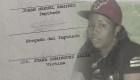 Investigan en Dominicana sobornos para liberar a feminicidas