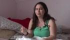 Joven pierde su ojo por impacto de perdigón en Chile