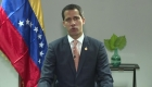 ¿Esperaba Juan Guaidó más ayuda de EE.UU.?