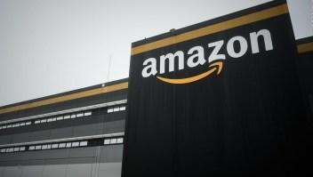 Amazon incorpora a Pillpack en servicio de farmacia