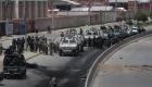 Bolivia: enfrentamientos y muerte en Senkata