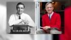 "Tom Hanks es primo del famoso ""Mr. Rogers"""