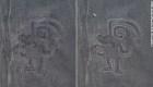 Perú: Descubren 143 nuevos geoglifos