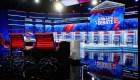 Elecciones 2020: Georgia, sede del quinto debate Demócrata